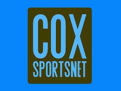 Cox Sportsnet